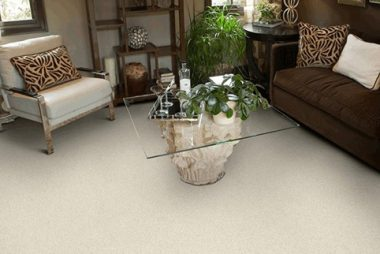 carpet-home-page