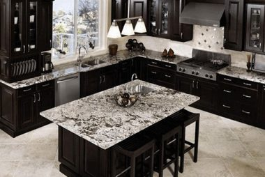 counter-tops-home