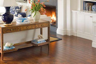 hardwood-home-page