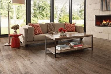 laminate-home-page